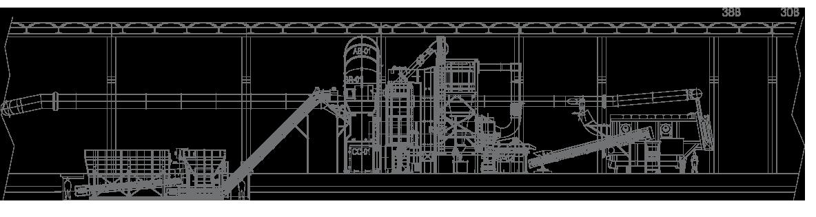 Melting Technology Ubc And Aluminium Scrap Decoaters