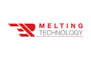 Logo Melting Technology